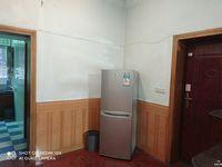 出租华滨小区3室2厅1卫98平米面议住宅