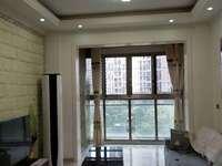 出租香水湾4室2厅2卫130平米2400元/月住宅