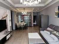 出售佳和丽苑3室2厅1卫100平米38万住宅