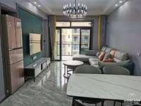 出售米兰阳光3室2厅1卫71平米52.8万住宅