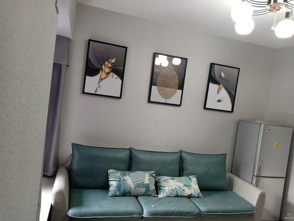 出租维诗卡2室1厅1卫55平米1300元/月住宅