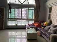出租海亮 国际广场3室2厅2卫187平米1300元/月住宅