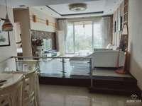 出租至尊华庭3室2厅2卫120平米1600元/月住宅