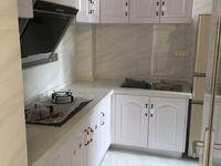 出租香水湾2室2厅1卫68平米1550元/月住宅