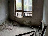 出售利安 凰城御府4室2厅3卫128平米85万住宅