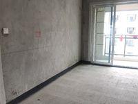 兴龙湖畔,香缇时光电梯洋房,大三房双卫,端户户型,亏本急售