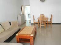 出租永青花苑2室2厅1卫80平米面议住宅