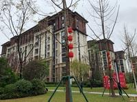 出售金科 集美天宸4室2厅2卫124.6平米83.5万住宅