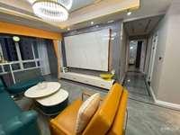 出售天悦府3室2厅2卫91平米66.8万住宅