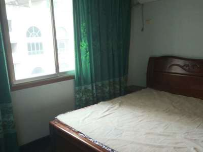 出租海亮 国际广场3室2厅2卫160平米1300元/月住宅