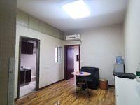 出租青年根据地1室1厅1卫50平米1000元/月住宅