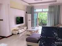 出租枫侨郡3室2厅1卫100平米2000元/月住宅