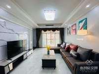 出售乐信 凤凰郡4室2厅2卫110平米68.8万住宅