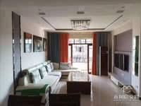 出售金色大地3室2厅2卫126平米60.8万住宅