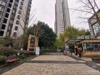 出售奥兰半岛4室2厅2卫127平米85万住宅