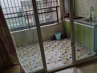 出租泊金湾1室0厅1卫20平米700元/月住宅