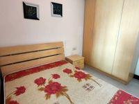 出租一转盘2室2厅1卫70平米1000元/月住宅
