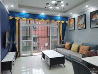 出售五洋峰尚2室2厅1卫69平米36.6万住宅