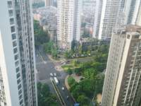 出租红河枫景2室2厅1卫98平米700元/月住宅
