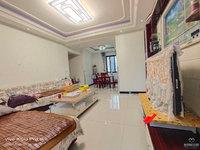 出售盛世棠城4室2厅2卫130平米57.8万住宅