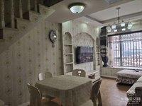 出售汇悦悦城2室2厅2卫75平米47.8万住宅