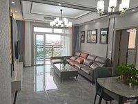 出售协润 凤凰世纪城4室2厅2卫117平米69.8万住宅