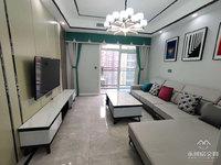出售协润 凤凰世纪城3室2厅2卫105平米63.8万住宅