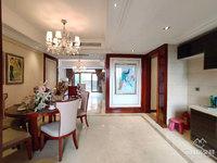 出售乐信 凤凰郡4室2厅2卫135平米93.8万住宅