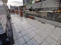 出售金港明珠4室2厅2卫128平米48.8万住宅