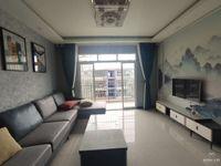出售金色大地2室2厅1卫100平米41.8万住宅