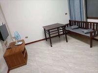 出租跃进厂家属院2室2厅1卫80平米750元/月住宅
