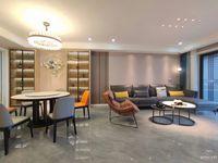 出售康桥生活公园4室2厅2卫150平米85万住宅