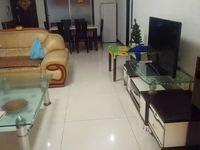 出租新城丽苑2室2厅1卫88平米1200元/月住宅