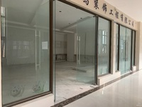 出租海亮 国际广场232.68平米4200元/月商铺