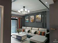 出售奥兰半岛3室2厅1卫81平米59.8万住宅