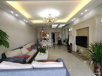 出售奥兰半岛3室2厅2卫120平米75万住宅
