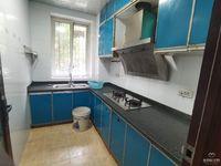 出租和顺人家3室2厅1卫95平米1050元/月住宅