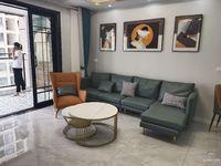 出售春恒 时间广场3室2厅2卫101平米69.8万住宅