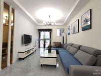 出售兴龙湖一号2室2厅1卫75平米45.8万住宅