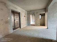 仅此一套!出售华茂国际中心2室2厅1卫66平米39.8万住宅