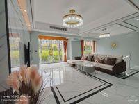 出售协润 凤凰世纪城5室3厅3卫140平米95.8万住宅