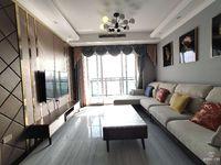 出售华茂国际中心2室2厅1卫70平米51.8万住宅