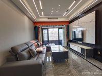 出售俊豪 宽天下3室2厅2卫90平米71.8万住宅