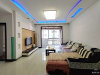 出售碧桂园 卧龙路 3室2厅2卫99平米39.8万住宅