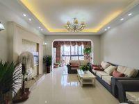 出售奥兰半岛3室2厅2卫128平米69.8万住宅