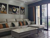 出售协润 凤凰世纪城4室2厅2卫117平米73.8万住宅