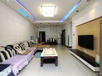 出售城市铭人2室2厅1卫86平米65万住宅