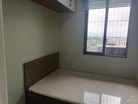 出售海亮 国际广场3室2厅1卫75平米42.8万住宅