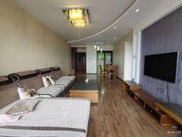 金科公园城3室2厅2卫115平米73万