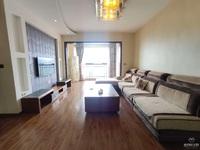 出售金科公园城3室2厅2卫120平米72万住宅